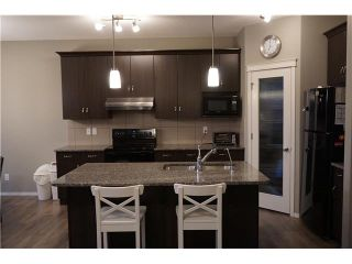 Photo 5: 1120 BRIGHTONCREST Green in Calgary: New Brighton Residential Detached Single Family for sale : MLS®# C3639912