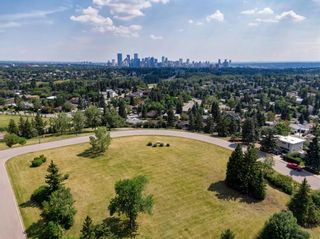 Photo 48: 199 Cardiff Drive NW in Calgary: Cambrian Heights Detached for sale : MLS®# A1127650