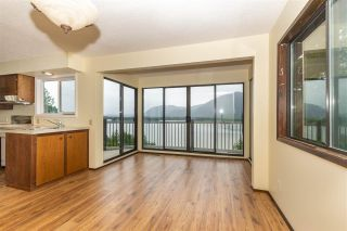 Photo 20: 43015 OLD ORCHARD Road in Chilliwack: Chilliwack Mountain House for sale : MLS®# R2592142