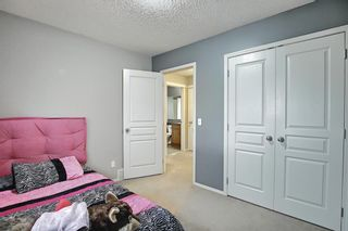 Photo 22: 2350 Sagewood Crescent SW: Airdrie Detached for sale : MLS®# A1117876