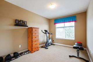 """Photo 18: 78 20449 66 Avenue in Langley: Willoughby Heights Townhouse for sale in """"NATURES LANDING"""" : MLS®# R2625319"""