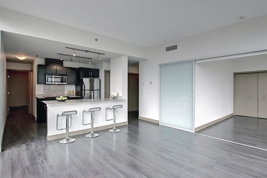Main Photo: 601 135 13 Avenue SW in Calgary: Beltline Apartment for sale : MLS®# A1118450