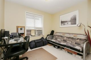 """Photo 14: 404 46693 YALE Road in Chilliwack: Chilliwack E Young-Yale Condo for sale in """"THE ADRIANNA"""" : MLS®# R2543750"""