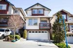 "Main Photo: 28 2381 ARGUE Street in Port Coquitlam: Citadel PQ House for sale in ""THE BOARD WALK"" : MLS®# R2562351"