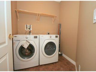 Photo 11: # 207 20894 57 AV in Langley: Langley City Condo for sale : MLS®# F1316757