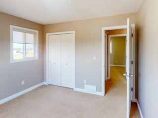 Photo 30: 5 520 Sunnydale Road: Morinville House Half Duplex for sale : MLS®# E4253039