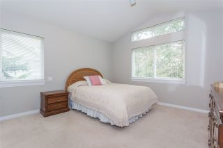 """Photo 8: 9 15099 28 Avenue in Surrey: Elgin Chantrell Townhouse for sale in """"THE GARDENS"""" (South Surrey White Rock)  : MLS®# R2145923"""