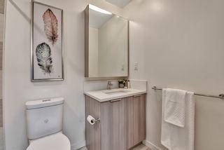 "Photo 14: 3205 13308 CENTRAL Avenue in Surrey: Whalley Condo for sale in ""Evolve"" (North Surrey)  : MLS®# R2535288"