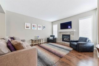 Photo 9: 1831 56 Street SW in Edmonton: Zone 53 House for sale : MLS®# E4231819