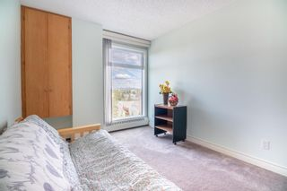 Photo 24: 611 8604 48 Avenue NW in Calgary: Bowness Apartment for sale : MLS®# A1107352