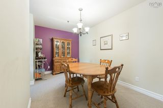 Photo 7: 105 248 Ross Street in Halifax: 5-Fairmount, Clayton Park, Rockingham Residential for sale (Halifax-Dartmouth)  : MLS®# 202125685
