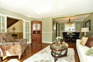 Photo 15: 880 Birch Avenue in Milton: Dorset Park House (2-Storey) for sale : MLS®# W2949642