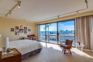 Photo 20: POINT LOMA Condo for sale : 2 bedrooms : 1150 Anchorage Ln #303 in San Diego