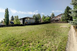 Photo 5: 51 Patterson Drive SW in Calgary: Patterson Residential Land for sale : MLS®# A1128688