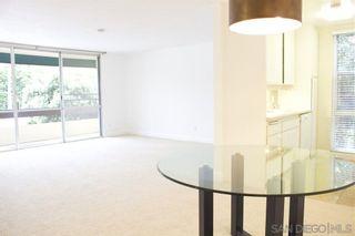 Photo 6: LA JOLLA Condo for rent : 2 bedrooms : 6333 La Jolla Blvd #270