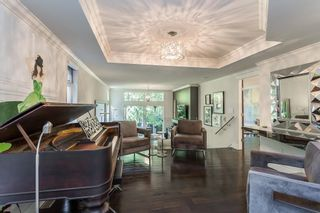 Photo 17: 29 3405 PLATEAU Boulevard in Coquitlam: Westwood Plateau Townhouse for sale : MLS®# R2610634