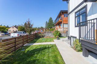Photo 64: 101 Uganda Ave in : Es Kinsmen Park House for sale (Esquimalt)  : MLS®# 884915