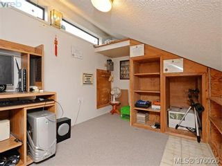 Photo 15: 2127 Pyrite Dr in SOOKE: Sk Broomhill House for sale (Sooke)  : MLS®# 754728