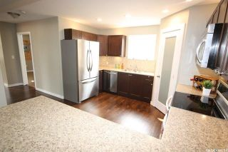 Photo 5: 102 Durham Street in Viscount: Residential for sale : MLS®# SK837643