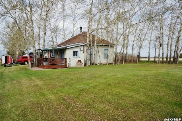FEATURED LISTING: 11 Highway Hague