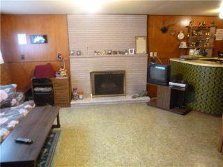 Photo 11: 6806 DOMAN Street in Vancouver: Killarney VE House for sale (Vancouver East)  : MLS®# V1138424