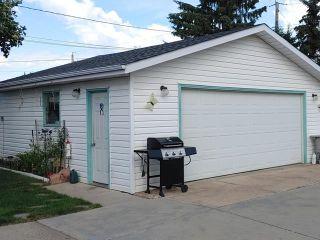 Photo 3: 5012 55 Avenue: Tofield House for sale : MLS®# E4260534