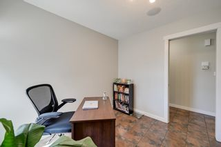 Photo 18: 1329 MALONE Place in Edmonton: Zone 14 House for sale : MLS®# E4247611