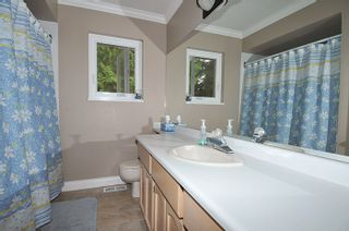 Photo 15: 2608 AUBURN PLACE in Coquitlam: Scott Creek House for sale : MLS®# R2009838
