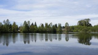 Photo 16: 689 GATENSBURY Street in Coquitlam: Central Coquitlam Land for sale : MLS®# R2162020