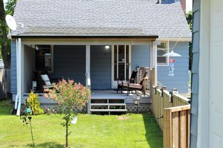 Photo 24: 553 Sinclair Street in Cobourg: House for sale : MLS®# X5268323