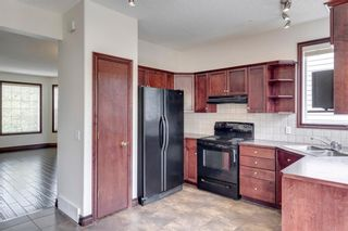 Photo 24: 777 Coopers Drive SW: Airdrie Detached for sale : MLS®# A1119574