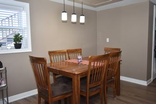 Photo 23: 135 Highway 303 in Digby: 401-Digby County Residential for sale (Annapolis Valley)  : MLS®# 202106686