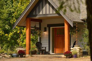 Photo 9: 849 RIVERS EDGE Dr in : PQ Nanoose House for sale (Parksville/Qualicum)  : MLS®# 884905