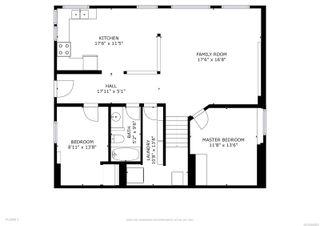 Photo 56: 1202 Dawnray Rd in : Isl Quadra Island House for sale (Islands)  : MLS®# 866833