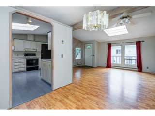 Photo 7: 74 3295 SUNNYSIDE Road: Anmore Manufactured Home for sale (Port Moody)  : MLS®# R2623107
