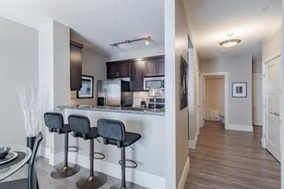 Photo 5: 102 518 33 Street NW in Calgary: Parkdale Apartment for sale : MLS®# A1091998