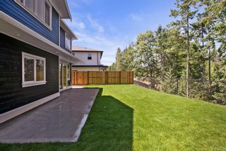 Photo 9: 904 Blakeon Pl in : La Olympic View House for sale (Langford)  : MLS®# 881625