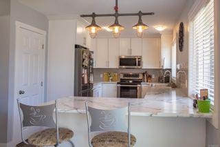 Photo 8: 5961 Sealand Rd in : Na North Nanaimo House for sale (Nanaimo)  : MLS®# 866949