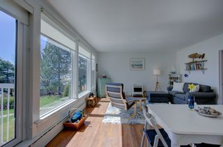 Photo 7: 8 411 Shore Drive in Bedford: 20-Bedford Residential for sale (Halifax-Dartmouth)  : MLS®# 202007275