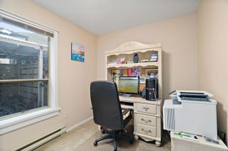 Photo 17: 3820 Cardie Crt in : SW Strawberry Vale House for sale (Saanich West)  : MLS®# 865975