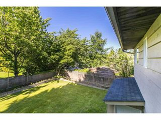 Photo 36: 11825 WARREN Place in Delta: Annieville House for sale (N. Delta)  : MLS®# R2588485