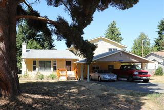 Photo 33: 7488 Elizabeth Way in : Na Upper Lantzville House for sale (Nanaimo)  : MLS®# 879981