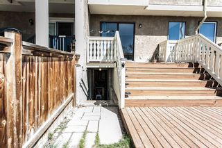 Photo 35: 1413 Ranchlands Road NW in Calgary: Ranchlands Row/Townhouse for sale : MLS®# A1133329