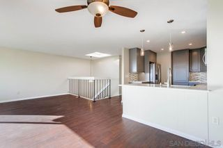 Photo 13: MISSION VALLEY Townhouse for sale : 3 bedrooms : 6211 Caminito Andreta in San Diego