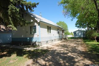 Photo 10: 19 11th Avenue Southeast in Swift Current: South East SC Residential for sale : MLS®# SK858866