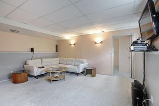 Photo 19: 132 Mt Allan Circle SE in Calgary: McKenzie Lake Detached for sale : MLS®# A1110317