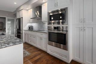 Photo 8: 502 200 BELLEROSE Drive: St. Albert Condo for sale : MLS®# E4244174