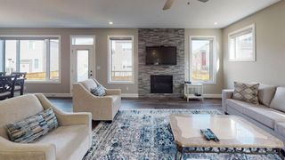 Photo 5: 44 Carrington Circle NW in Calgary: Carrington Detached for sale : MLS®# A1082101
