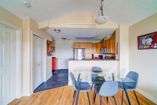 Photo 15: 412 1414 17 Street SE in Calgary: Inglewood Apartment for sale : MLS®# A1128742
