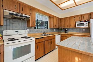 Photo 8: 6725 129 Street in Surrey: West Newton House for sale : MLS®# R2504546